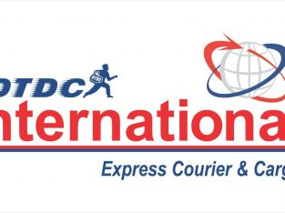 DTDC International Courier Services in India