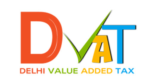 Dvat /CST Registrations Services,CST Payments, Dvat/CST Payment