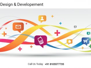 ecommerce website development company in banaswadi