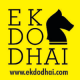 EK DO DHAI- A trusted Online Shopping site in India