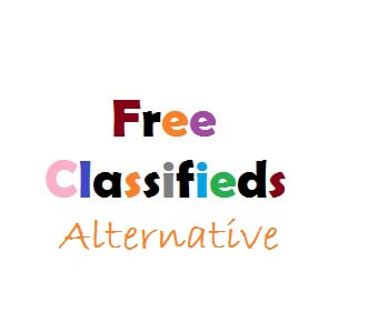 Classifieds Alternative