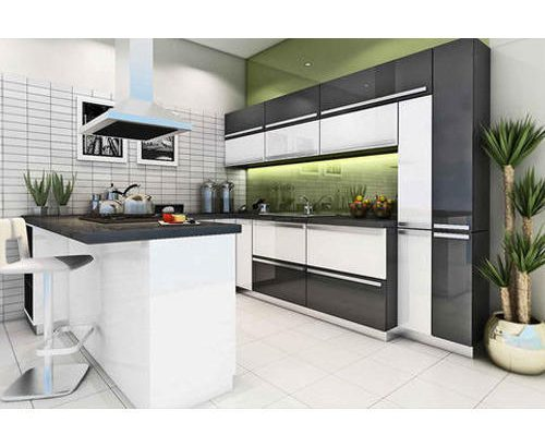 godrej modular kitchen prices in haryana top free classifieds