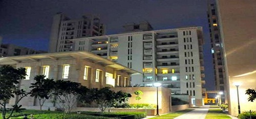 New Property in Gurgaon