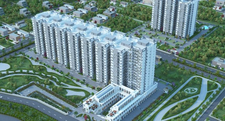 Affordable Housing Gurgaon
