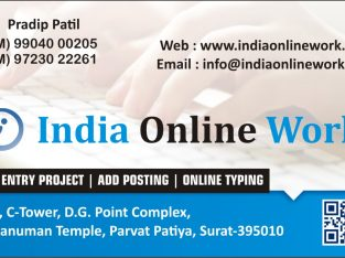 Online Copy Paste Works Earn Rs.400 Daily Daily Payment