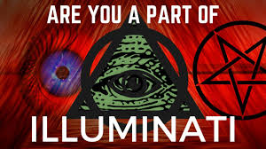 [+27787153652 ] Join Illuminati Society Today – Open All Closed Doors With USA United Kingdom USA Dubai