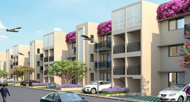 Puri Lavender Floors – Puri AmanVilas Floors – Puri AmanVillas plots