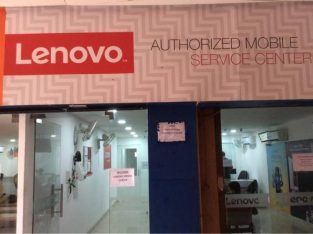 lenovo mobile service centers in Hyderabad