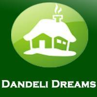 Dandeli Dreams Jungle Stay-Book Hotels & Resorts