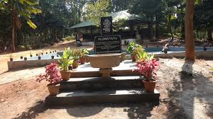 Best Holiday Village Resort by Madhuvanaa