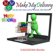 Make My Delivery Shopping & Retail in New Delhi.