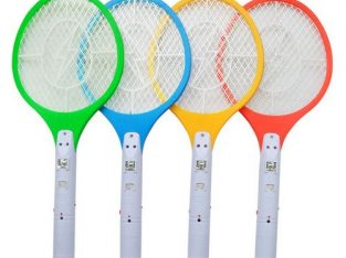 Buy Mosquito Killers,Mosquito bats in Wholesale in New Delhi.