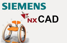 NX CAD Training Centre | NX CAD Courses | Best NX CAD Training – CADD SCHOOL