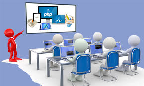 PHP Training in Chennai near Mount Road.