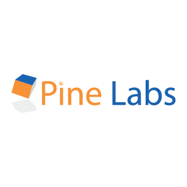 Pine Labs Private Limited