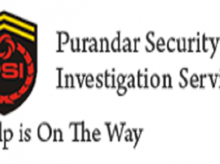 BEST SECURITY GUARD SERVICE IN PUNE