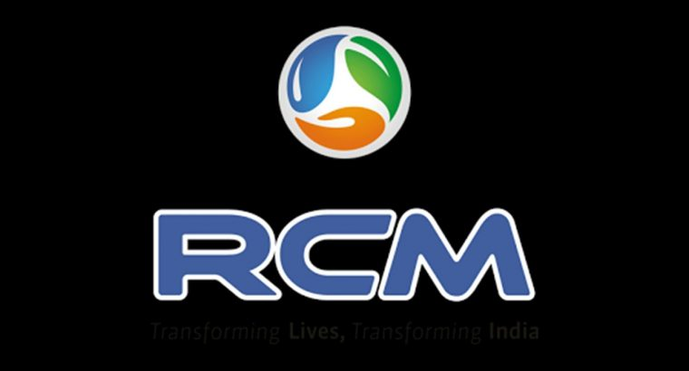 RCM Business,and Online Shopping in Rajasthan.