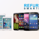 Refurbished Mobiles in India.