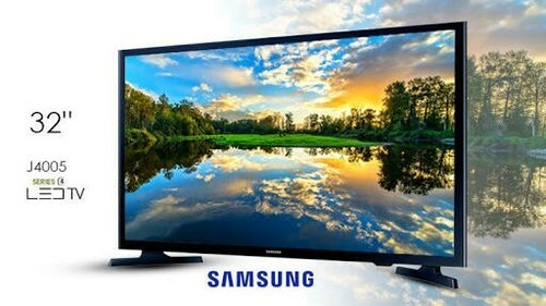 Buy 32 inch LED TVs Online at Best Prices in India.