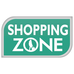 Shopping zone Online Shopping, Sarees,Dress Material,Kitchen appliances.