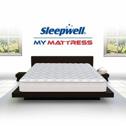 sleepwell mattress Dealers,Distribution & Retailers of sleepwell