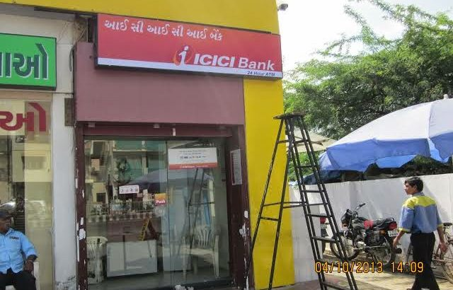Banner and Shop Board Printer in Ahmedabad