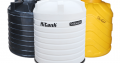 Water Tanks Best Price in India.