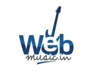 Webmusic:Best Mp 3 songs, Latest News,Movies in web music.in