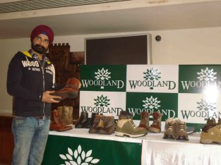 woodland worldwide, Footwear and Garments Wholesaler in Hyderabad
