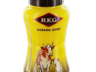 Pure Cow Ghee Manufacturers