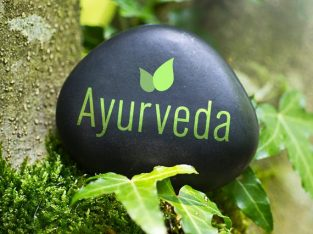 The best authentic company for Ayurvedic products in India | Eayur