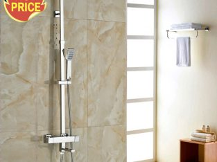 Shower Faucet Set Bath Tub Shower with free shipping worldwide