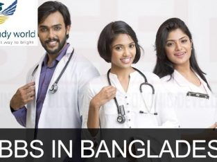 Bangladesh MBBS consultants in Bangalore