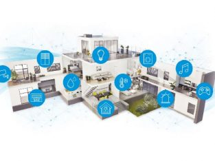 Best home automation provider in Bangalore