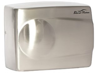 Automatic Hand Dryers at Less Amount – Discounted Price