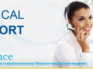Binance Helpline 1855 206 2326 Binance Customer Support phone number.