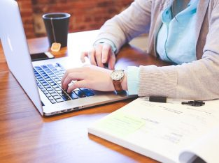 Requirement of Enterprise Account Manager