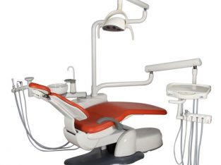 Dental chair buy Online