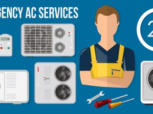 Call on +91 9818595541 24 Hr AC & RO Repair Service Dwarka