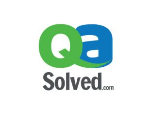 Find a Quickbooks Proadvisor in USA