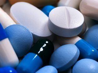 Indian Pharma PCD Companies | Pharma Franchise in India
