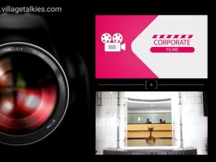 Looking for top quality professional corporate video production company in Bangalore and best explainer & animation video maker in Chennai, India & USA?