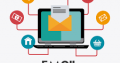 Send 1.5 Million Emails every month in just $49.99/ month