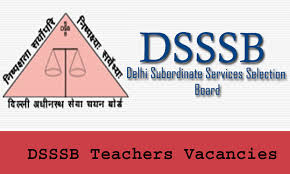 DSSSB coaching institute in gurgaon