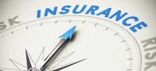 New India Insurance Policy Online.