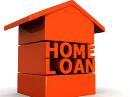 HOME LOAN WITHOUT INCOME PROOF IN UJJAIN