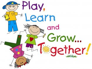 Little Pearls Learning Centre, Near Sultanpur Gurgaon