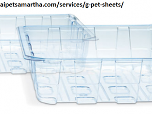 PET Sheet Manufacturer | PET Sheet Supplier | saipetsamartha.com