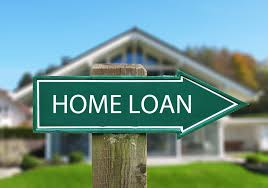 Home Loan in Chandigarh | Compare Home Loan Interest Rates in Chandigarh