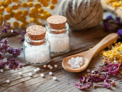 Best Homeopathy Clinics In Hyderabad | Advancements In Homeopathy